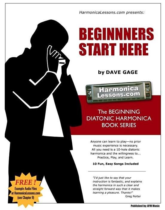 Beginner Book