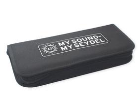 Seydel Soft Harmonica Case